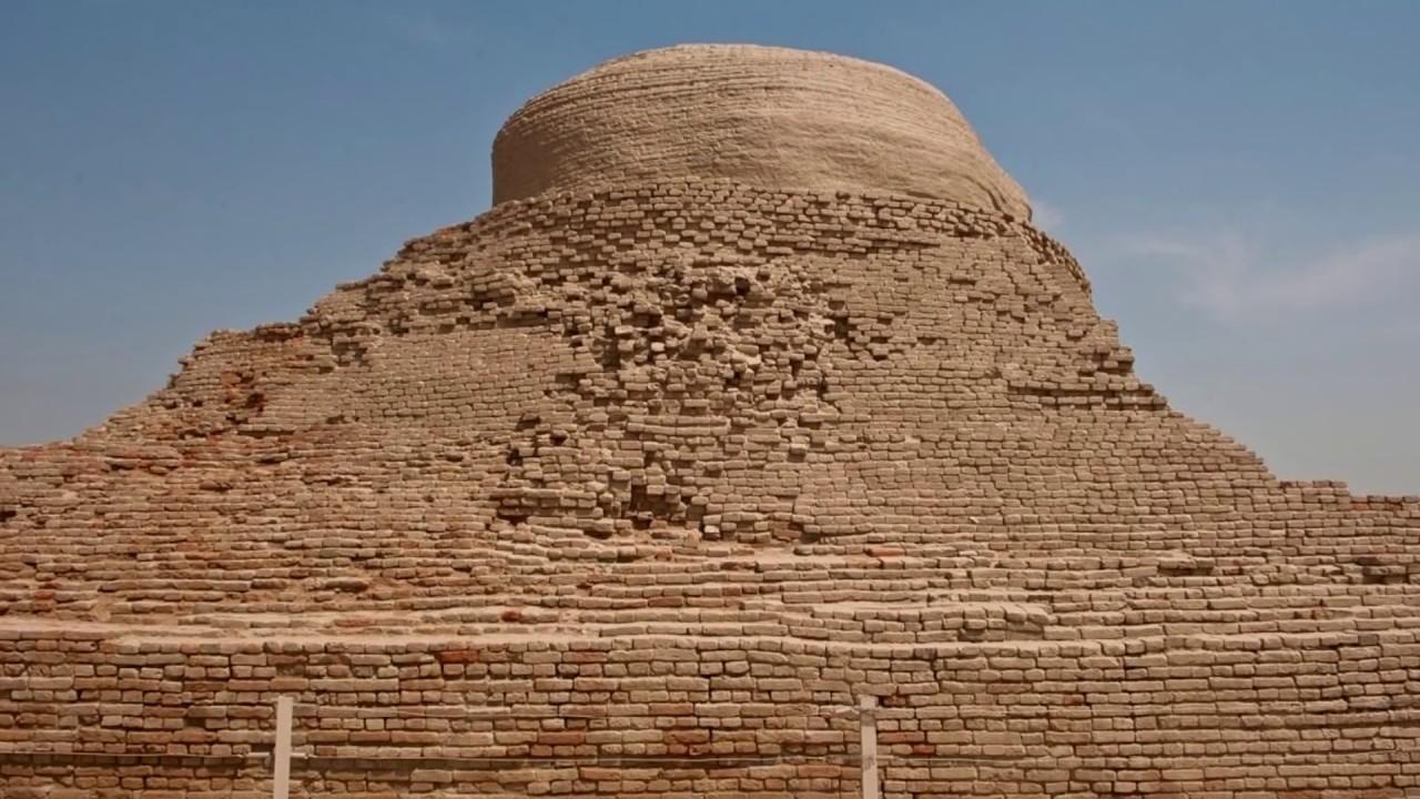 вавилонская башня фото в наше время дала
