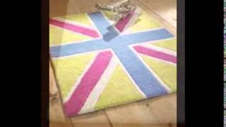 girls bedroom rugs