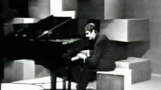 Esencja nastroju - Mieczysław Kosz 4 of 6