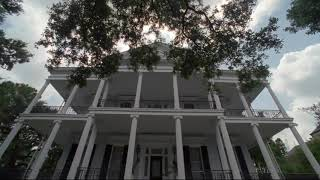 Survivor | American Horror Story