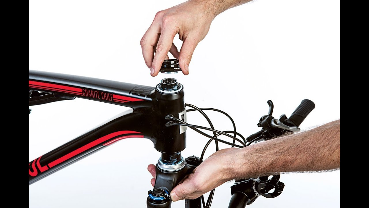 6 Teile satz Fahrrad Lenker Vorbau Schraube Mit Spacer Für Mountain MTB