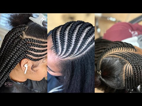 how-will-you-look-on-this!!!-2020-new-braiding-hairstyles:-latest-gorgeous-trending-hairstyles