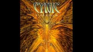 Cynic - How Could I (2004 Remix)