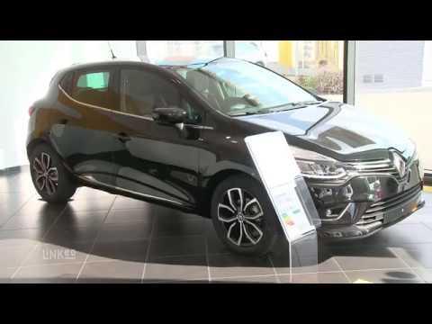 Mécanique, carrosserie, vente de véhicule neuf et occasion ...