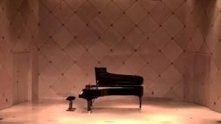 Nina Cole, Soprano; Recital starts 4/5/2016 at 7:30pm AZ time