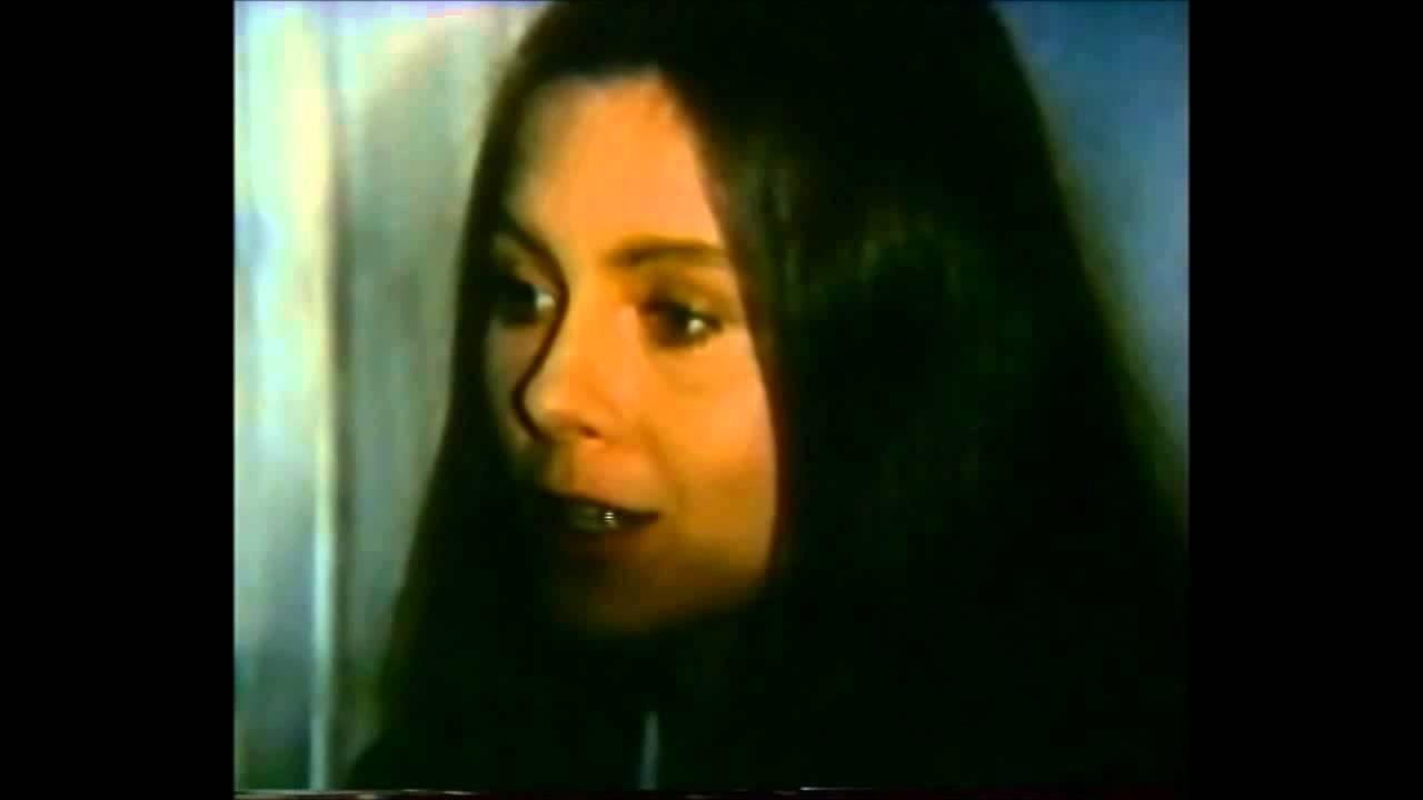 Amor Voraz amor voraz, walter hugo khouri - 1984