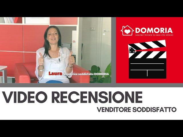 Vendere casa a Torino dopo 4 anni di inutili tentativi - La storia di Laura   Agenzia Domoria Torino