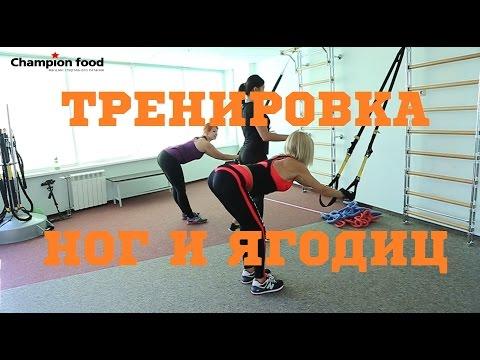 Фитнес vip центр в гомеле