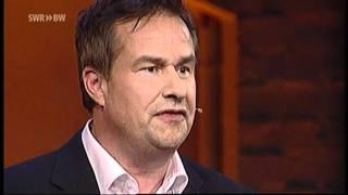 Lars Reichow: Der Jugendliche im Sitzsack | Spätschicht