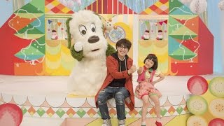 人気デュオ「ゆず」の北川悠仁さんが、NHK・Eテレの教育番組「いないいないばあっ!」のために新曲「かんぱーい!!」を提供したことが12日、...