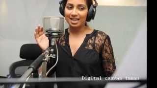 BajaiBashi- Thana Theke Aaschi full song