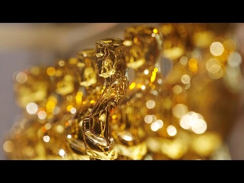 Academy Award for Best Ensemble Cast? - Collider