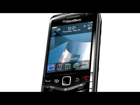 Top 10 Mobile Phone 2010 - 2011