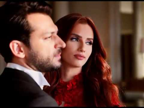 Секс русской фильмы с участием турецкого актера мурата йылдырыма колготочки японка видео