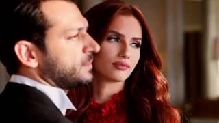 ТАЙНЫ СЕМЕЙНОЙ ЖИЗНИ МУРАТА ЙЫЛДЫРЫМА! ПРИЧИНА РАЗВОДА С ЖЕНОЙ! – Турецкие сериалы/Turkish actors
