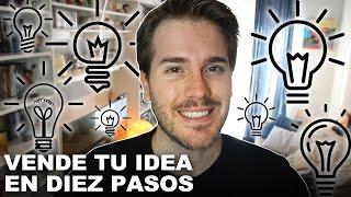 10 TRUCOS PARA ESCRIBIR UN LIBRO | Javier Ruescas