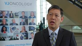 Biomarker highlights from ASCO GU