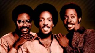 Watch Gap Band Im In Love video