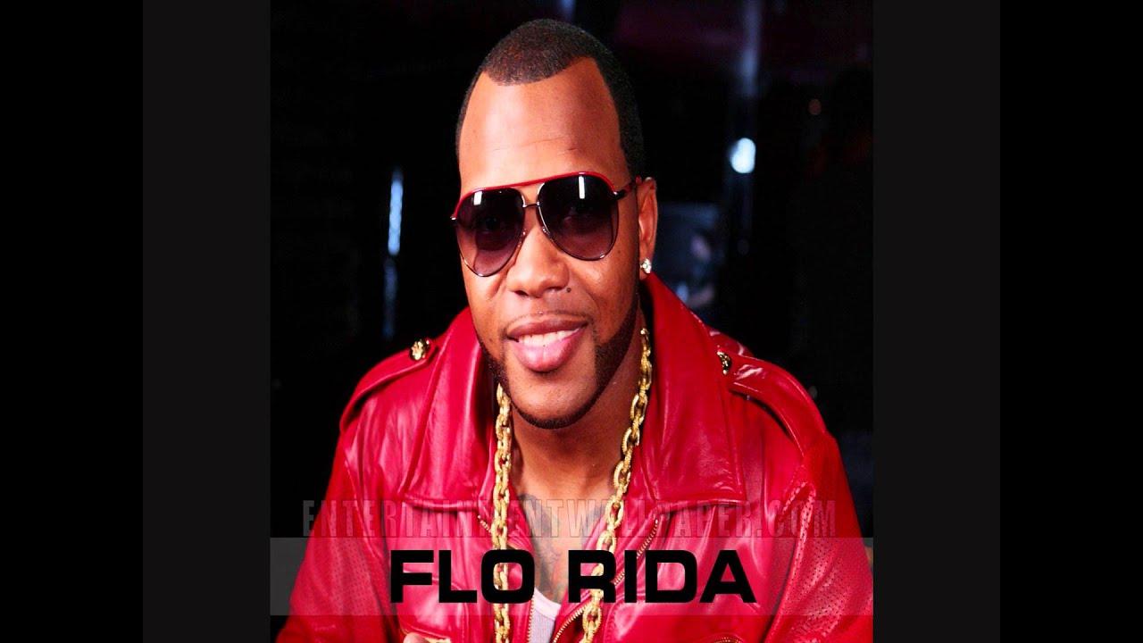 Flo rida sex tonight