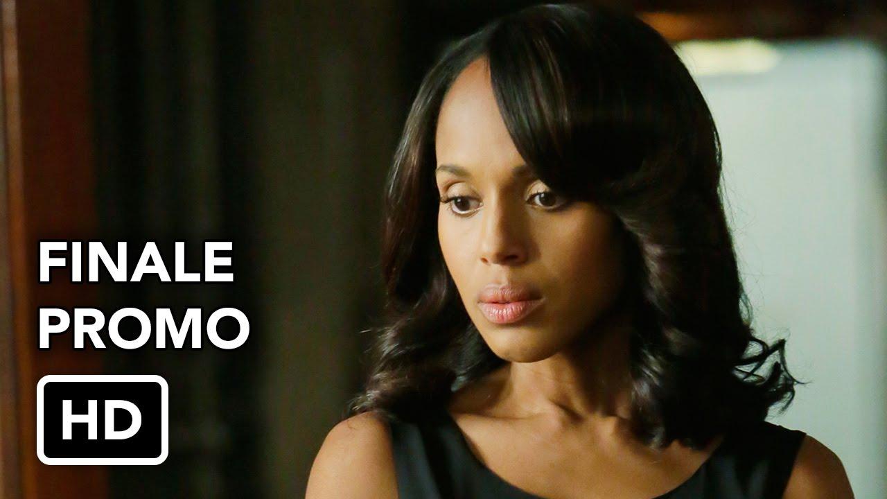 """Download Scandal 4x22 Promo """"You Can't Take Command"""" (HD) Season Finale"""
