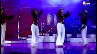 Shabnami Tojiddin - Ey Sanam | Шабнами Точиддин - Эй Санам