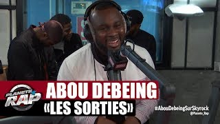 Play Les sorties (c'est toujours Debeing)