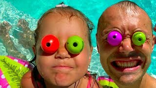 Download Toys Hunt / Ищем Игрушки по дому / ЧЕЛЛЕНДЖ с игрушками в пакетах Mp3 and Videos