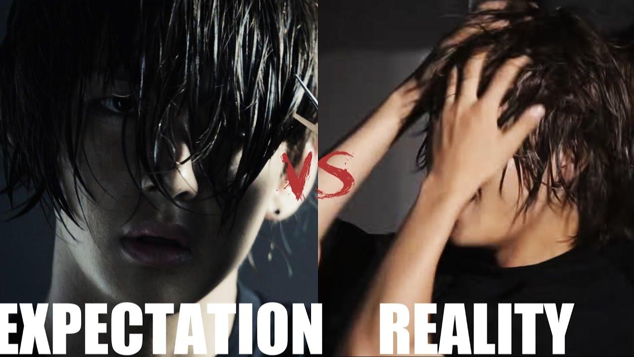 Download BTS (Bangtan Boys) Crack part 7 // Expectations vs Reality