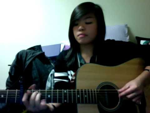 Deuces (cover) - Chris Brown