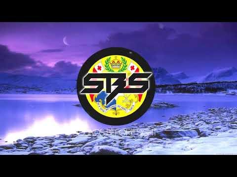   Ifo Jam   MICHEL TELO - O MAR PAROU   DJ Kenside Remix  