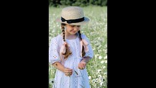 10 home remedies for sun stroke  लू लगने से बचने के लिए १० घरेलु उपचार