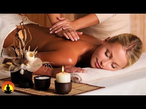 Beautiful Spa Music: Relaxing Music for Meditation, Background Music, Sleep, Yoga, Massage, �C