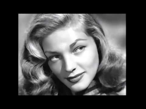 Lauren Bacall: Intimate Portrait (1993)