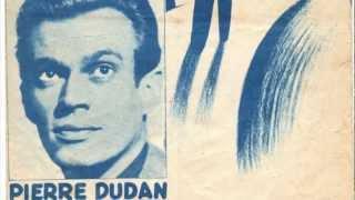 Clopin-clopant - Pierre Dudan