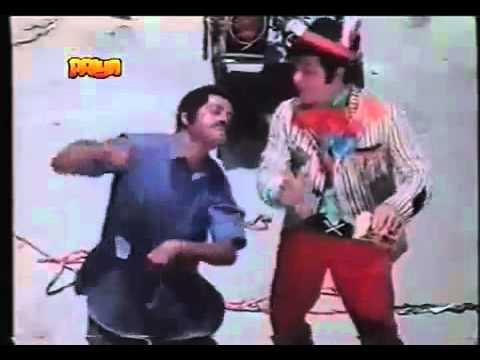 Kishore kumar   fastest song