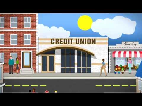 NCUA Consumer Report: Share Insurance Estimator