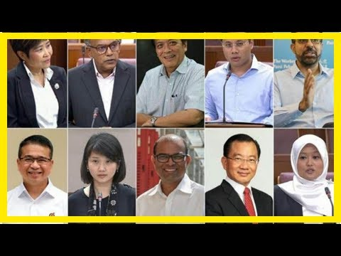 Select Committee on fake news to hold public hearings from March 14
