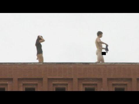 Lesbians tits videos