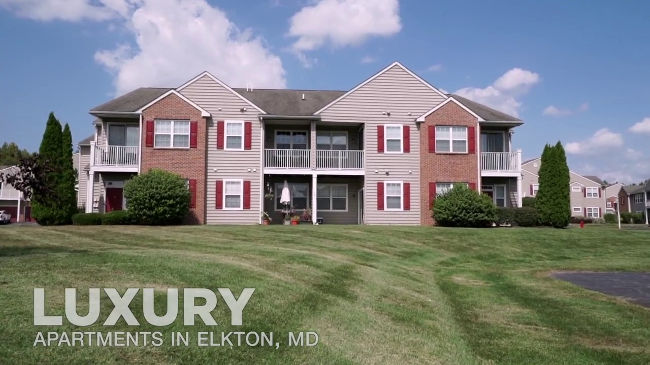 Pine Valley Apartment Homes | Elkton MD Apartments | The ...