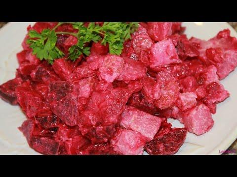 Haitian Potato Salad Recipe | Episode 34