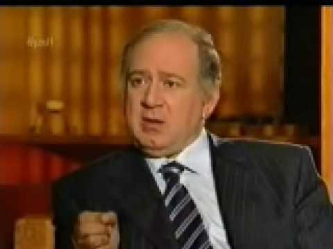 vid11 Tarek Heggy_gulf countries and oil wealth (Arabic)