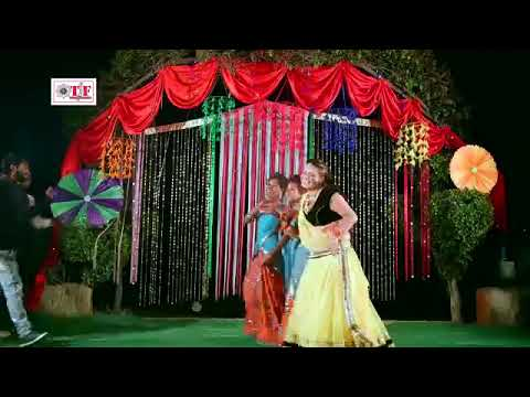 Holi me gajbai kamar lachke Hit Bajpuri song 2018
