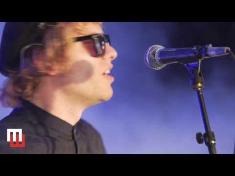 Bob Moses live at Melt Festival 2016 (full show)