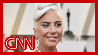 New video shows attack on Lady Gaga's dog walker