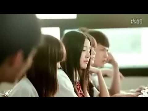 Lagi Viral Lagu Kangen Band Terbaru#kangenband#andikakangenband