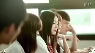 lagi Viral lagu kangen band Bahagia Sederhana terbaru#kangenband#andikakangenband #ska#demikowe