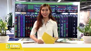 Nên đầu tư các cổ phiếu ngành nào khi thị trường chứng khoán khởi sắc? | FBNC TV Giờ Kết Sổ 17/01/20