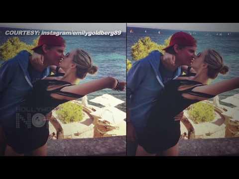 Avicii's LAST CONVERSATION With Ex-Girlfriend Emily Goldberg