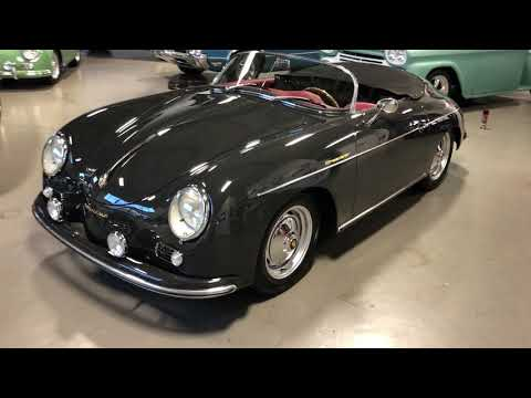 1957-porsche-356-speedster-replica-brand-new-for-sale-now