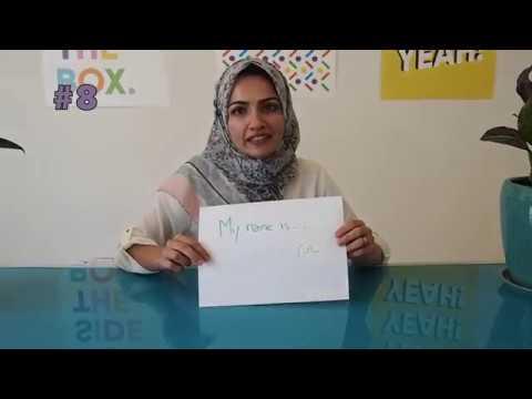 Download Top 25 Useful Kurdish Phrases